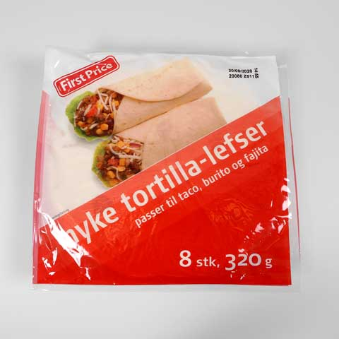 first_price-myke_tortilla_lefser