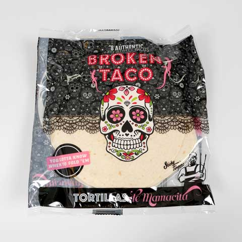 sticky_fingers-soft_street_tacos