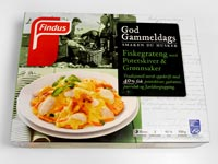 findus-god_gammeldags_potet.jpg