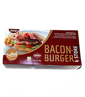 coop-baconburger.jpg