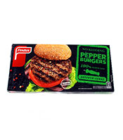 findus-pepper_burgers.jpg