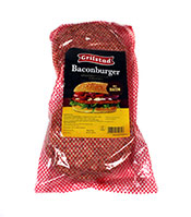 grilstad-baconburger.jpg