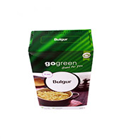 go_green-bulgur.jpg