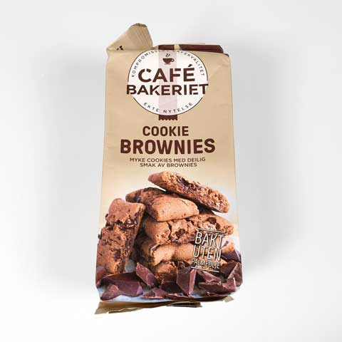 cafe_bakeriet-cookie_brownies