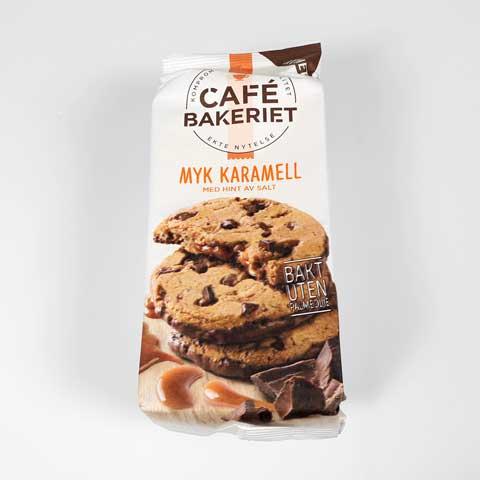 cafe_bakeriet-myk_karamell