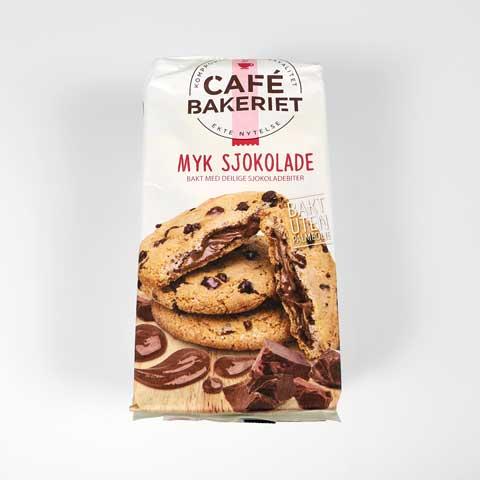 cafe_bakeriet-myk_sjokolade