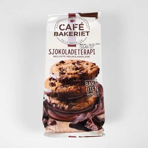 cafe_bakeriet-sjokoladeterapi