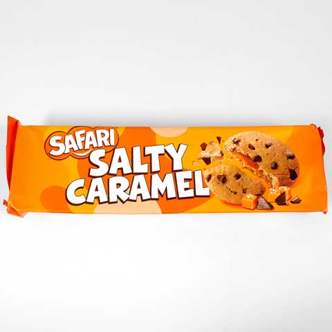 saetre-safari_salty_caramel