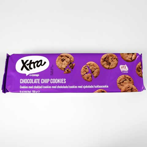 xtra-chocolate_chip