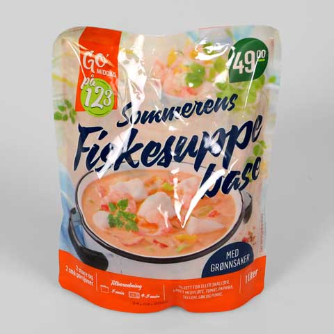 go_middag_pa_123-sommerens_fiskesuppe