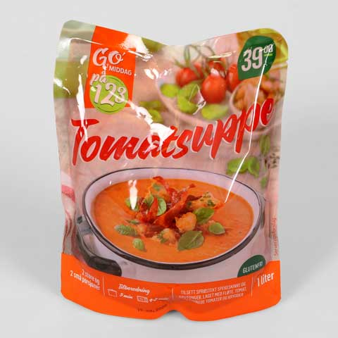 go_middag_pa_123-tomatsuppe