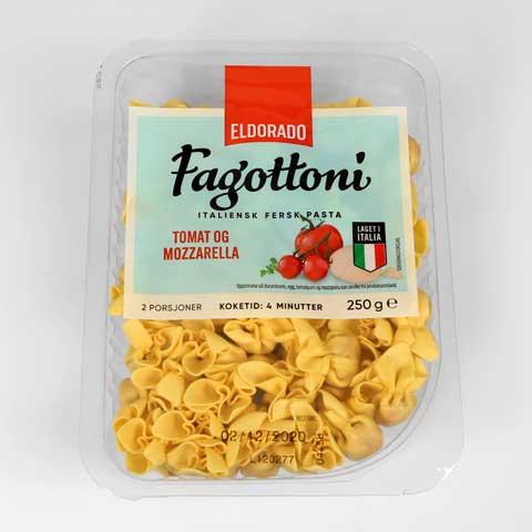 eldorado-tomat_mozzarella