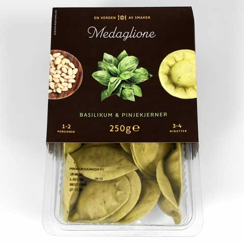 geia_foods-medaglione