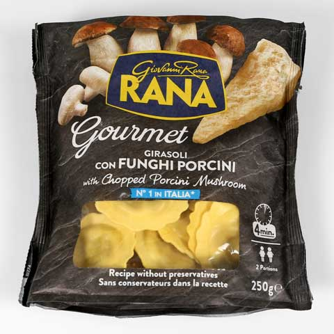 rana-gourmet_funghi_porcini