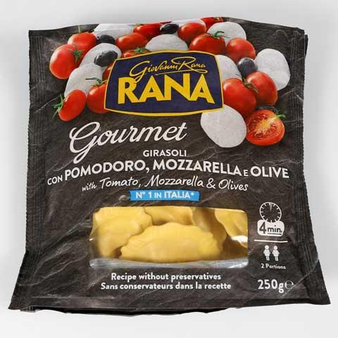 rana-gourmet_pomodoro_mozzarella_olive