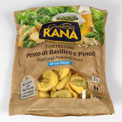 rana-pesto_de_basilico_e_pinoli