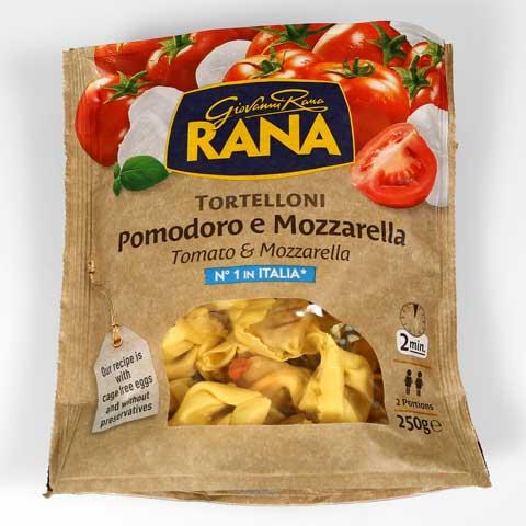 rana-pomodoro_e_mozzarella