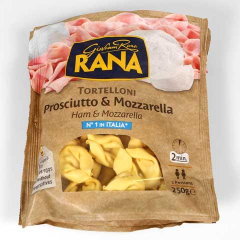 rana-prosciutto_mozzarella