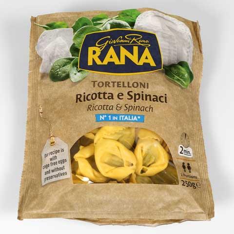 rana-ricotta_e_spinaci