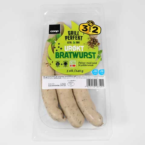 coop-urokt_bratwurst.jpg
