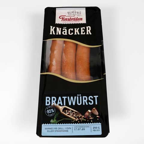finsbraten-bratwurst.jpg