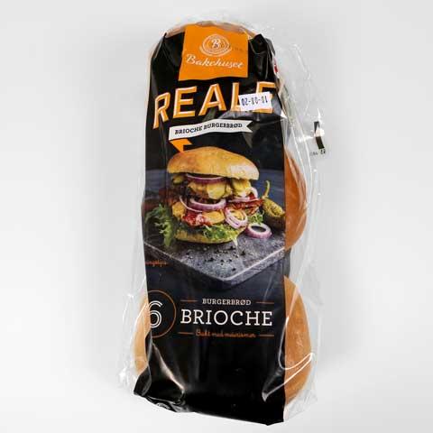 bakehuset-reale_brioche