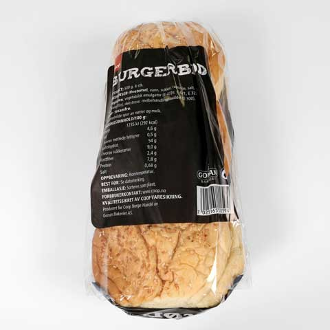 coop-burgerbrod