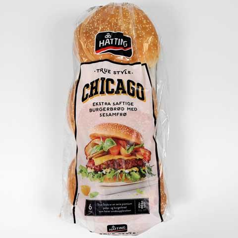 hatting-chicago