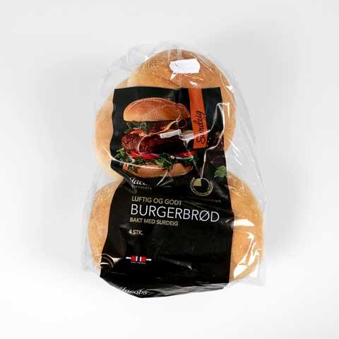 jacobs-burgerbrod
