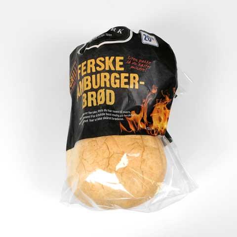 rema1000-ferske_hamburgerbrod
