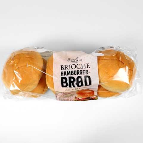 united_bakeries-brioche