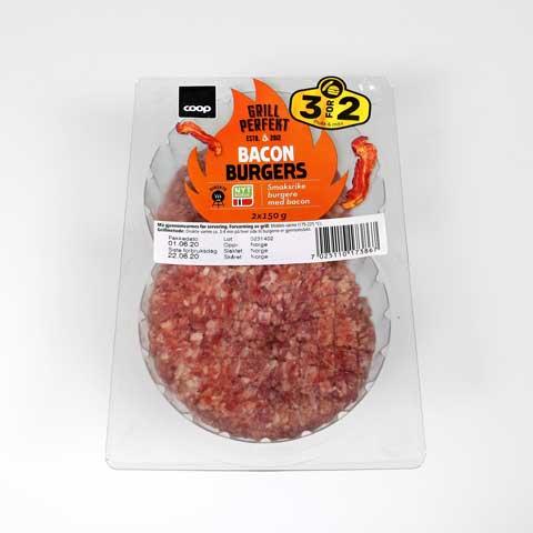 coop-bacon_burgers