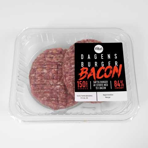 folkets-dagens_burger_bacon