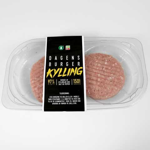 folkets-dagens_burger_kylling