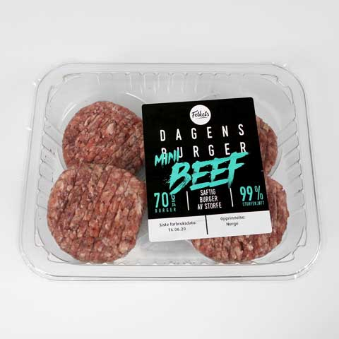 folkets-dagens_burger_mini_beef