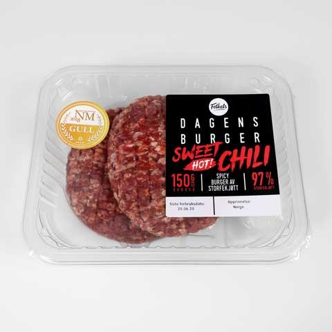 folkets-dagens_burger_sweet_chili