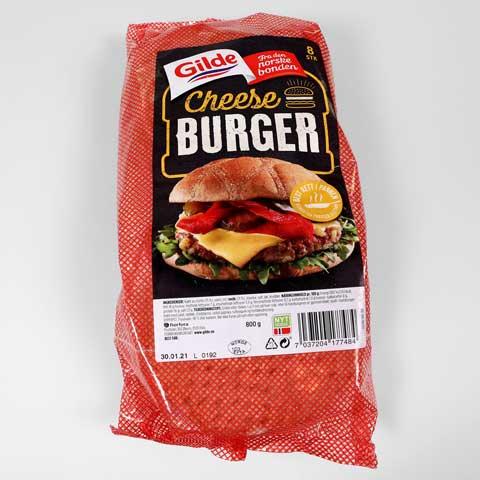 gilde-cheese_burger