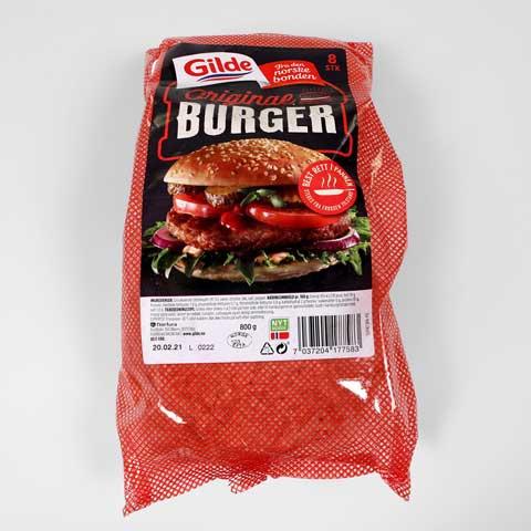 gilde-original_burger