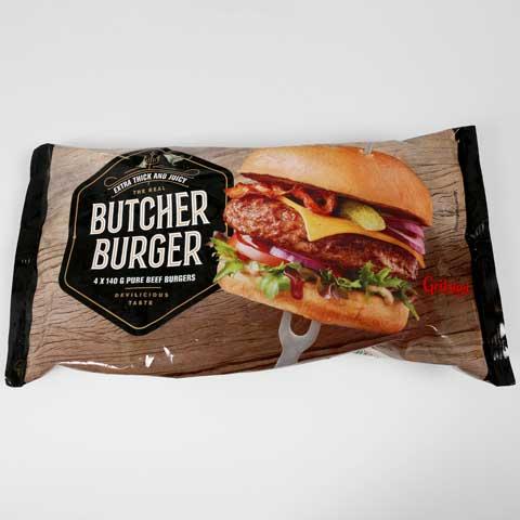 grilstad-butcher_burger