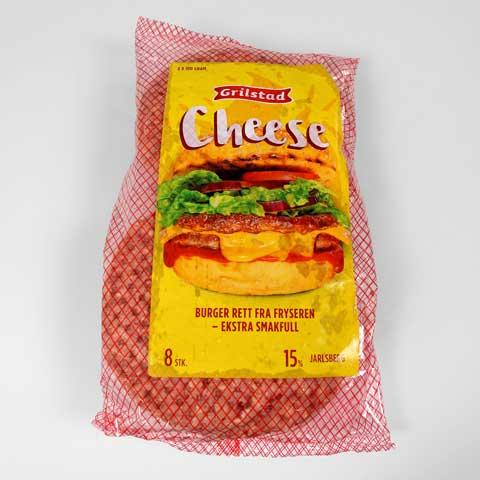 grilstad-cheese