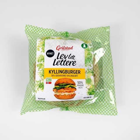 grilstad-lev_litt_lettere_kyllingburger
