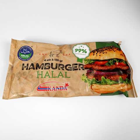 kanda-hamburger_halal