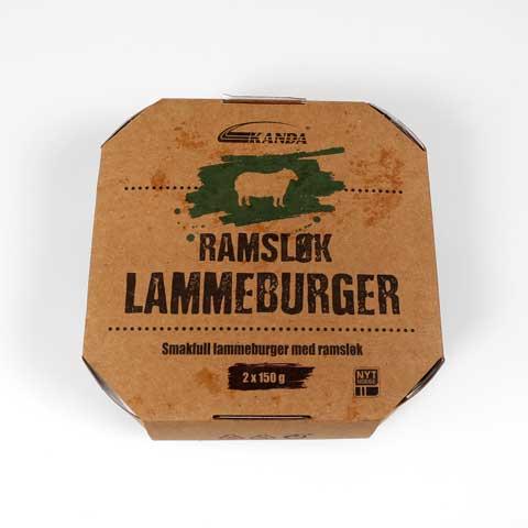 kanda-ramslog_lammeborger