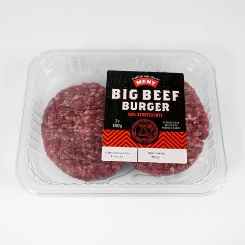meny-big_beef_burger