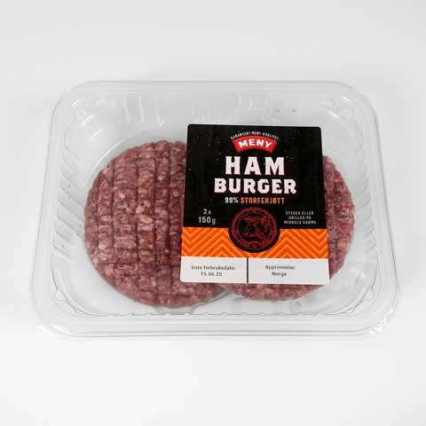 meny-ham_burger