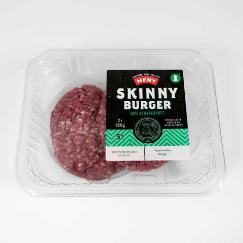 meny-skinny_burger