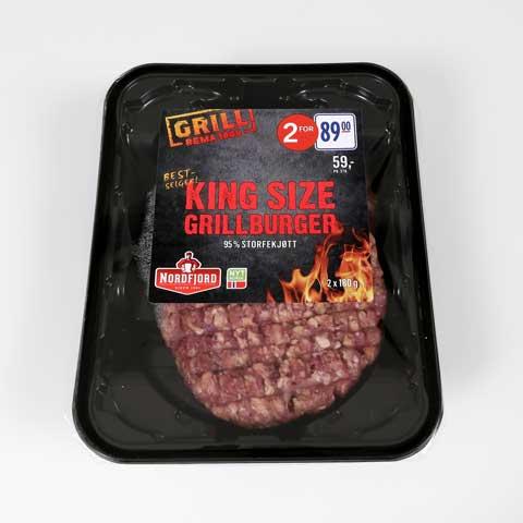 nordjord-king_size_grillburger