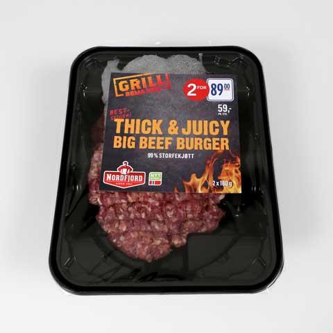 nordjord-thick_juicy_big_beef_burger