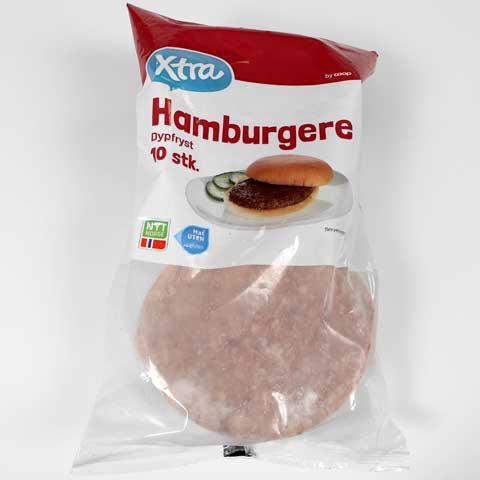 xtra-hamburgere
