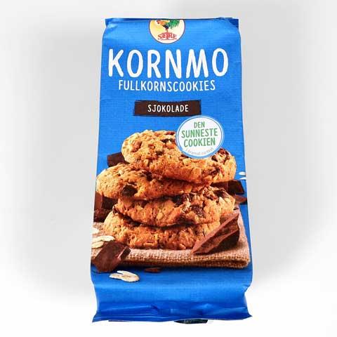 saetre-kornmo_sjokolade
